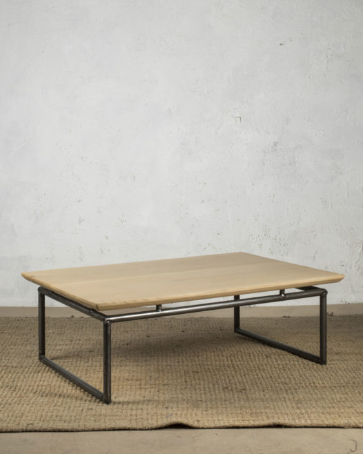 Table basse AGENA