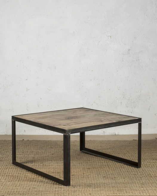 Table basse URSA