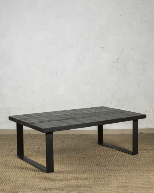 Table SAGITTA