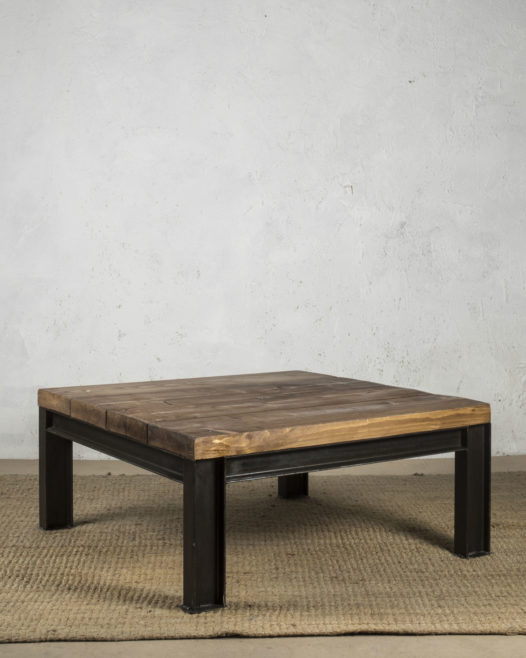 Table basse PYXIS