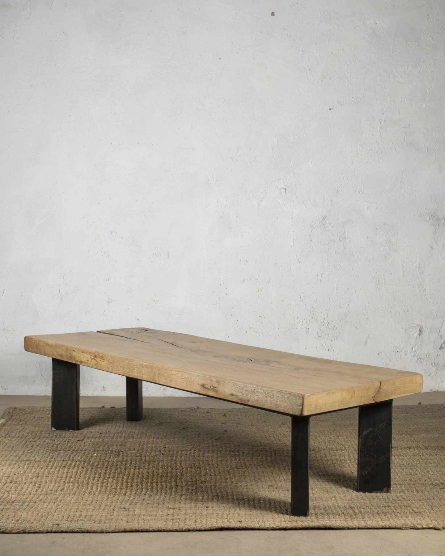 Table ORION
